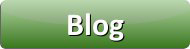 blog button 190x49