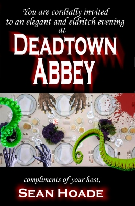 Deadtown cover final 04-04-2015