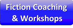 fiction coaching