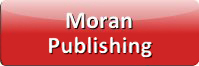 moran upper button copy