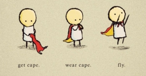 Get-Cape-Wear-Cape-Fly