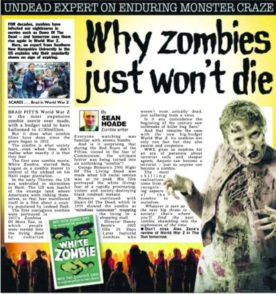 ZombiesTheSun