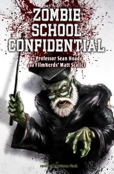 Zombie School Confidential Cover FINAL 2 6_20