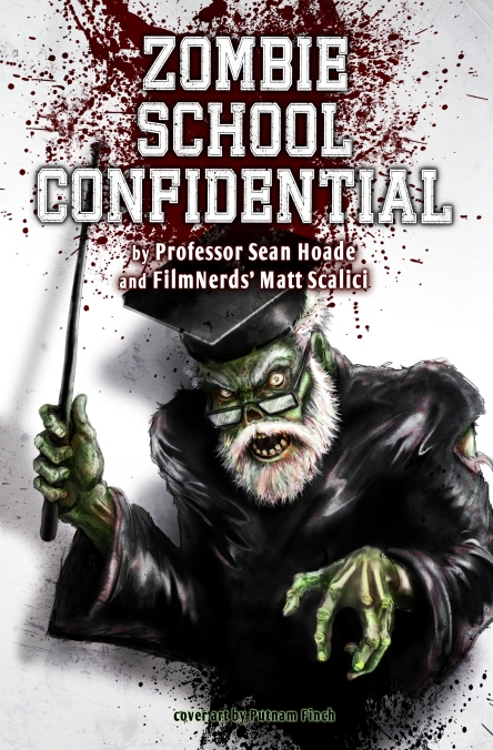 Zombie School Confidential Cover FINAL 2 6_20