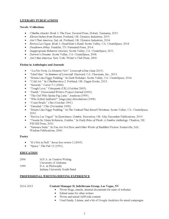 Sean Hoade CV for Cons 2015_Page_2
