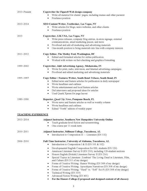 Sean Hoade CV for Cons 2015_Page_3