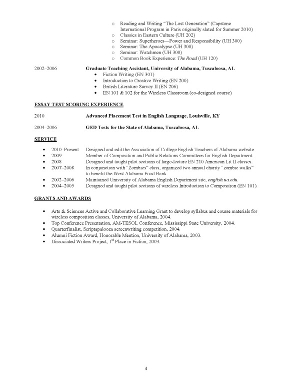 Sean Hoade CV for Cons 2015_Page_4