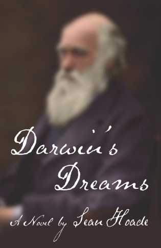 08-11-2016-hi-res-front-darwin-dreams-cover-copy