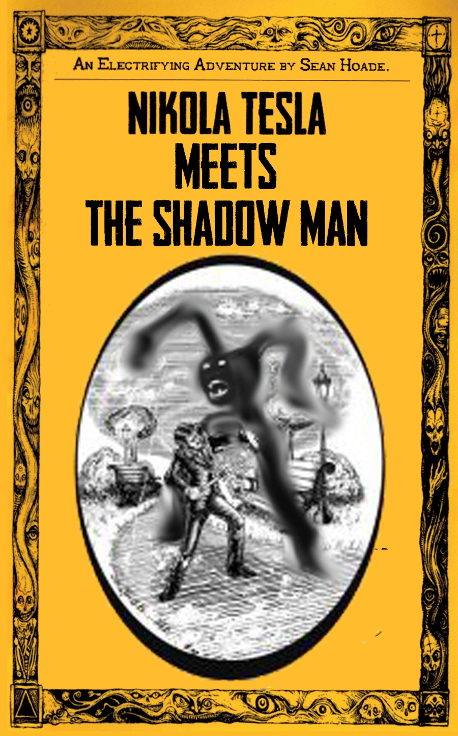 08-19-2016-tesla-meets-the-shadow-man-front-cover-copy