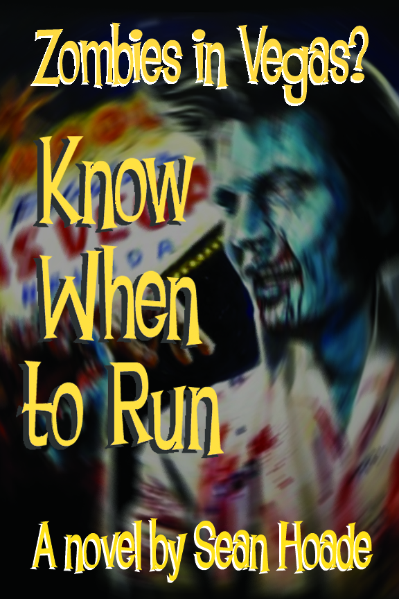 Know When to Run cover placeholder copy