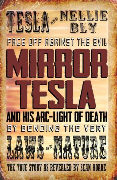 tesla-lovecraft-mirror-tesla