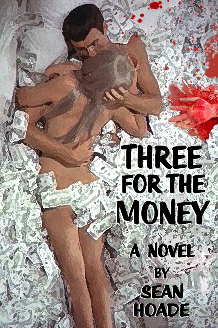 Three for the Money cover copy 2