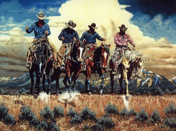a3c8561c06f5781ef0a74bfe00e3b388--cowboy-art-the-cowboy