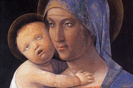 heres-why-renaissance-babies-look-like-creepy-mid-2-18992-1438029923-15_dblbig